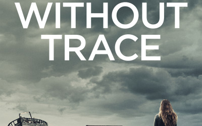 Without Trace video trailer